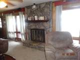 574 Gay Winds Dr - Photo 22