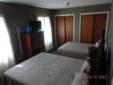 574 Gay Winds Dr - Photo 27