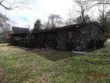 574 Gay Winds Dr - Photo 4