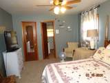 574 Gay Winds Dr - Photo 37