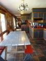 574 Gay Winds Dr - Photo 40