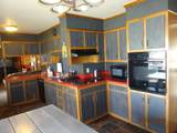 574 Gay Winds Dr - Photo 41