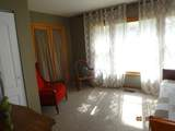 574 Gay Winds Dr - Photo 43