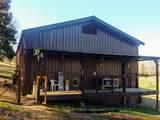381 E Humphries County Line Rd - Photo 31