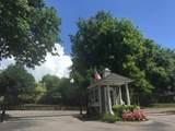 231 Green Harbor Rd. - Photo 40