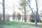 110 Lake Point Drive - Photo 4