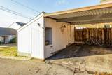 4001 Anderson Rd - Photo 28