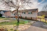 3919 Crouch Dr - Photo 3