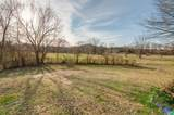 3919 Crouch Dr - Photo 28