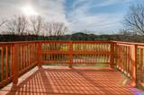 3919 Crouch Dr - Photo 30