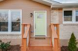 3919 Crouch Dr - Photo 4
