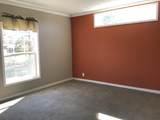 1132 W Main St - Photo 14