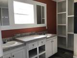 1132 W Main St - Photo 16