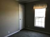 1132 W Main St - Photo 24