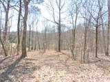 1 Hwy 96 Poplar Bluff Rd. W. - Photo 2