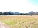 1 Hwy 96 Poplar Bluff Rd. W. - Photo 3