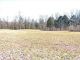 1 Hwy 96 Poplar Bluff Rd. W. - Photo 4