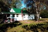 10644 Indian Creek Rd - Photo 13