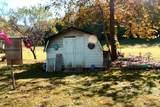 10644 Indian Creek Rd - Photo 15