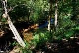 10644 Indian Creek Rd - Photo 18