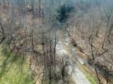 10644 Indian Creek Rd - Photo 3