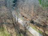 10644 Indian Creek Rd - Photo 32