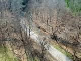 10644 Indian Creek Rd - Photo 36