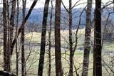 10644 Indian Creek Rd - Photo 39