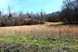 10644 Indian Creek Rd - Photo 8