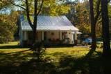 10644 Indian Creek Rd - Photo 9