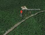 4 Ac Cumberland Cove Road - Photo 3