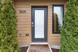 1604 57th Ave - Photo 2