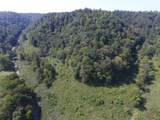 72 .68Ac South Fork Road - Photo 8