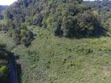 72 .68Ac South Fork Road - Photo 9