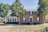 8190 Cainsville Pike - Photo 1