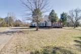 8190 Cainsville Pike - Photo 3