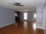 2231 Fall River Rd - Photo 3