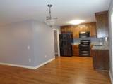 2231 Fall River Rd - Photo 4