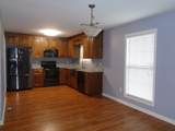 2231 Fall River Rd - Photo 5