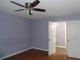 2231 Fall River Rd - Photo 10