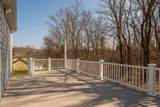 7895 Heaton Way - Photo 28