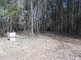 0 Fox Ridge Trail - Photo 4