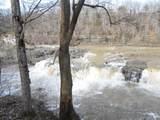 0 Fox Ridge Trail - Photo 8