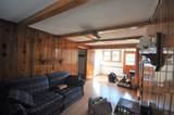 702 Wilsonwood Pl - Photo 12