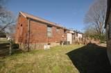 702 Wilsonwood Pl - Photo 14