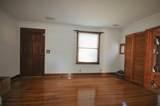 702 Wilsonwood Pl - Photo 3