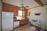 702 Wilsonwood Pl - Photo 6