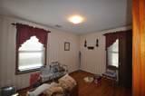 702 Wilsonwood Pl - Photo 9