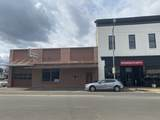 104 S Main St - Photo 5