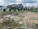 205 Broadgreen Lane Lot 187 - Photo 24